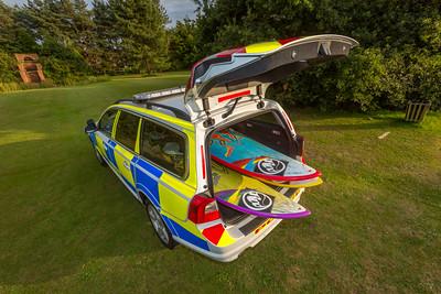 Police-128