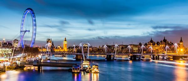 London-245