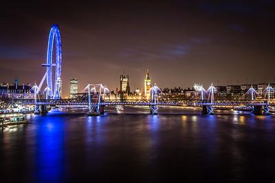 London-254