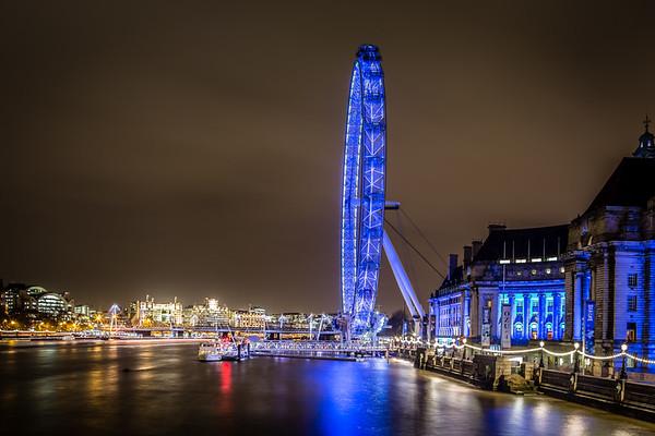 London-269