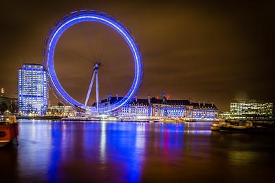 London-259