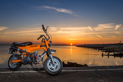 sunsetBikeBoard-89