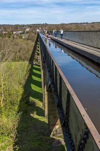 Aquaduct-11