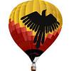 balloon phoenix