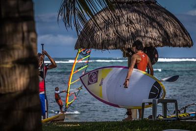 RRD_Mauritius-251