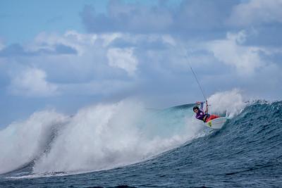 RRD_Mauritius-116