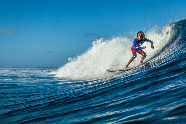 RRD_Mauritius-3902