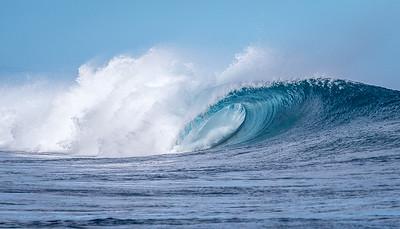RRD_Mauritius-3641