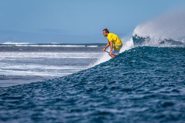 RRD_Mauritius-3652