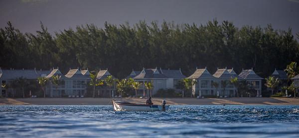 RRD_Mauritius-3827