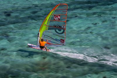 RRD_Mauritius-2967