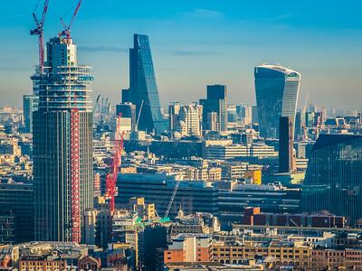 London-530