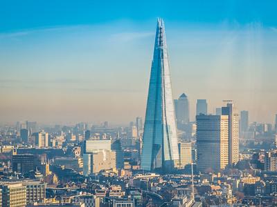 London-534