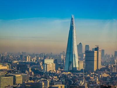 London-533