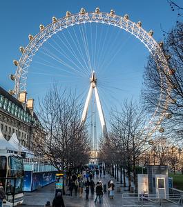 London-525