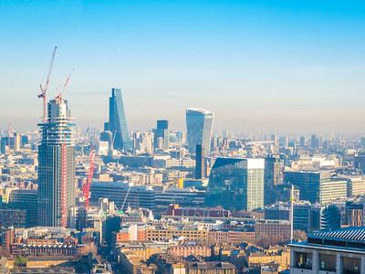 London-535