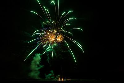 Fireworks-156