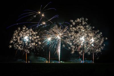 Fireworks-118-2072