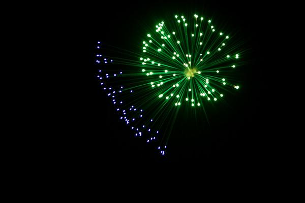 Fireworks-364