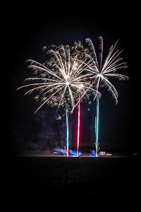 Fireworks-123
