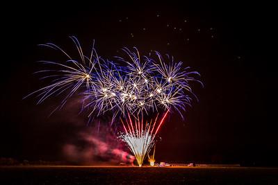 Fireworks-160