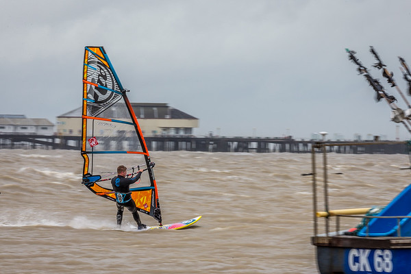 KiteWind-296