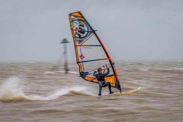 KiteWind-313