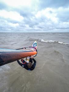 KiteWindGP-1020