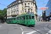 Basel-bvb-tram-15-schindler-879637_edited-1