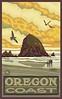 OR Coast 3