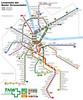 Basel_-_Straßenbahnnetzplan_edited-1