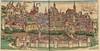 Nuremberg_chronicles_-_BASILEA_edited-1