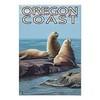OR Coast 4