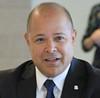 R.I. Senator Juan Pichardo