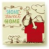 home-sweet-home-ceramic-tile