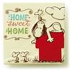 home-sweet-home-ceramic-tile