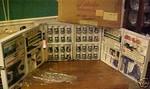 1965-skil-craft-chemistry-lab