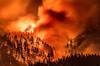 eagle creek fire 092017