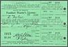 1915-Oregon-Resident-Hunters-License-2-2000x1380