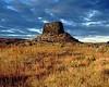 Hat Rock Oregon