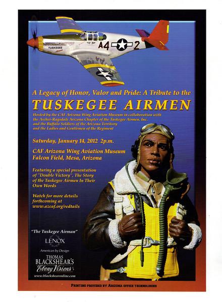 TuskegeeMasterpic
