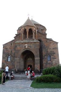 armenia 8 ago 059