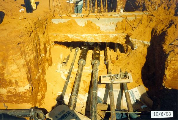 ATeC Construction 1988
