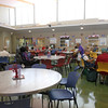 June 19, 2012                            1st Annual Juneteenth Celebration<br />                                                 Adam Diaz Senior Center, Phoenix, AZ<br /> <br />                                                                        Bingo Time