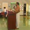 June 19, 2012                       1st Annual Juneteenth Celebration<br />                                                Adam Diaz Senior Center, Phoenix<br /> <br />                                                         Opening Prayer