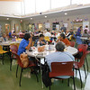 June 19, 2012                     1st Annual Juneteenth Celebration<br />                                             Adam Diaz Senior Center, Phoenix<br /> <br />                                                         Lunch Time