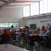 June 19, 2012                         1st Annual Juenteenth Celebration<br /> <br />                                                Adam Diaz Senior Center, Phoenix, AZ<br /> <br />                                                            Bingo Time
