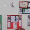 June 19, 2012                           1st Annual Juneteenth Celebration<br />                                                 Adam Diaz Senior Center, Phoenix<br /> <br />                                                              Living History Displays.