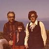Saba1963