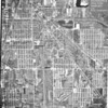RIVERDALE-DOLTON-NORTH HARVEY IL 1961